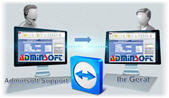 adminsoft-business-software-kmu-2.jpg