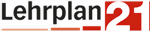 lehrplan-21-logo-medium.png