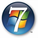 windows7-medium.jpg